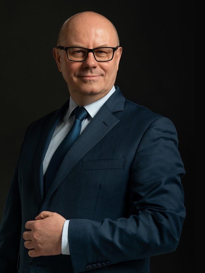 Artur Kosturek